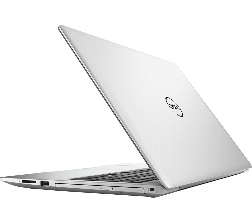 laptops dell apple hp essay Free essay: customer satisfaction and awareness of apple laptop in our project  we  laptops - dell, apple, hp supply is the amount of a product suppliers are.